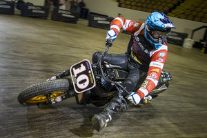 superhooligan roland sands