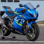 020717-2017-suzuki-gsx-r1000r-world-launch-phillip-island-40