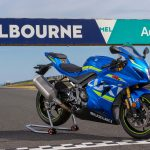 020717-2017-suzuki-gsx-r1000r-world-launch-phillip-island-42