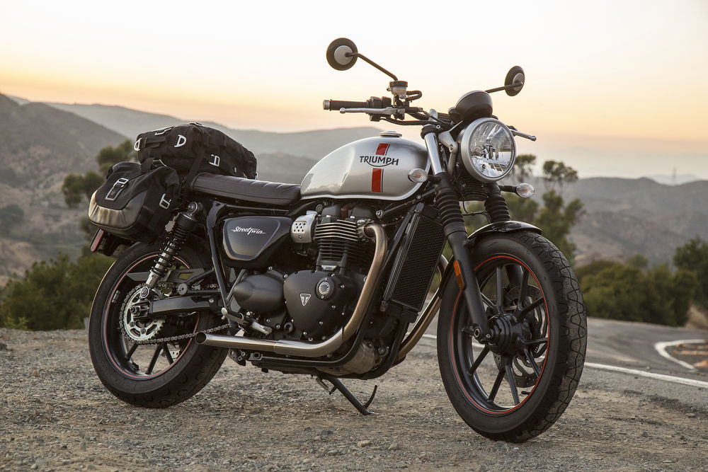 street-twin-british-customs-tips