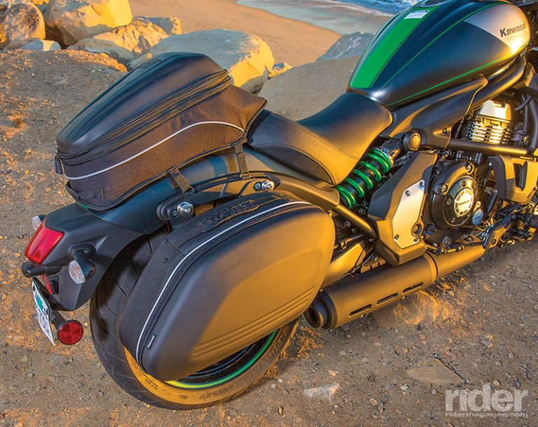 Vulcan-S-Cafe-luggage