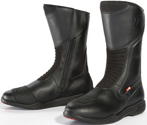 Tourmaster's Men's Epic Touring Boots.