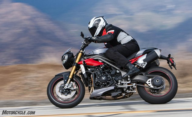 2016-triumph-speed-triple-r