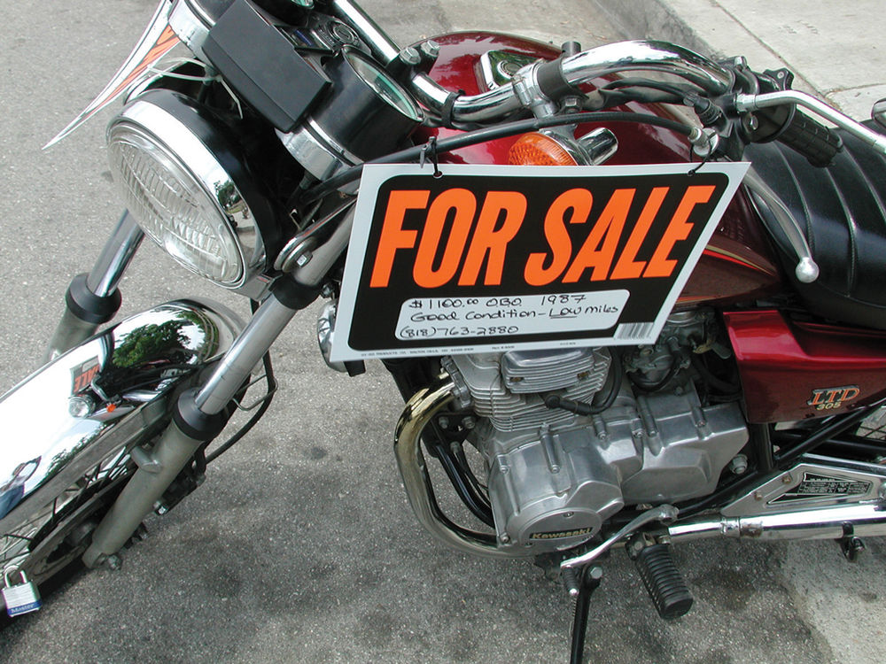 buying-used-motorcycle