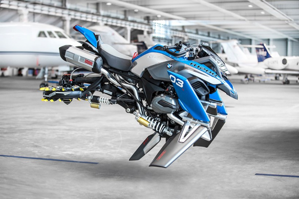 BMW-X-Lego-Hover-R-1200-GS