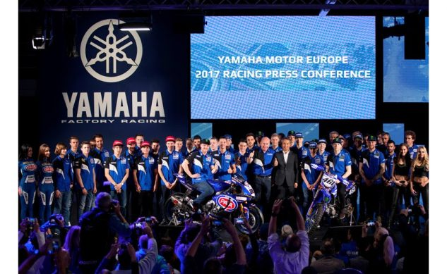 Yamaha-2017-Team-Presentation_feature